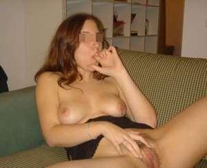 Libertine qui cherche un mec branché sexe à Issy-les-Moulineaux pour un plan baise