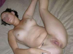 sexe ajaccio