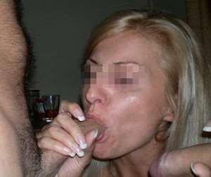 Je cherche un homme à Saint-Malo pour du sexe extrême