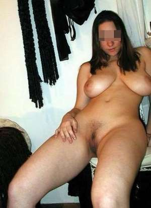 grosse fille sexy salope sur chambery