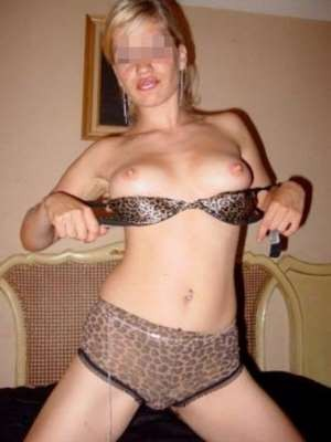 video femme cougar escort vivastreet bordeaux