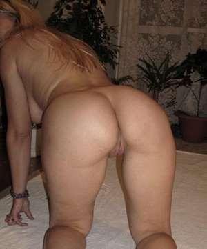 Belle fille veut un gros sexe à pomper à Laval
