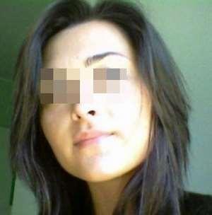 Jolie nénette à Niort pour un plan sexe
