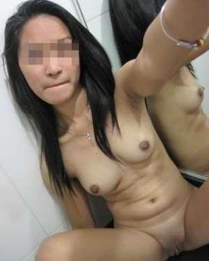 Libertine sexy qui cherche un homme sur Perpignan