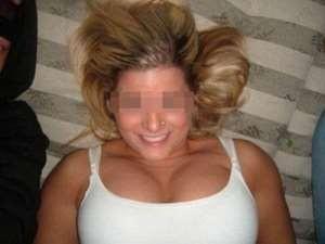 Je recherche un type coquin à Chalon-sur-Saône pour une rencontre sexe