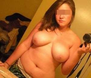 Boulimique de sexe sur Bobigny pour une rencontre discrète