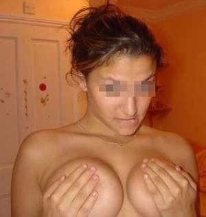 Je cherche un mec sensuel à Lyon pour de la baise