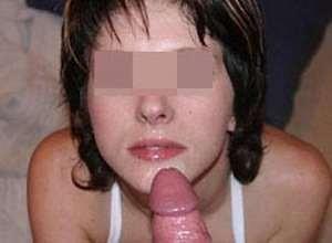 Je cherche un plan sex rapide sur Rezé avec un homme