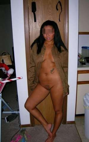 oqnu escort girl cherbourg