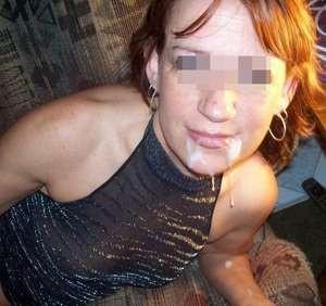 Femme perverse pour un black sexy à Bobigny