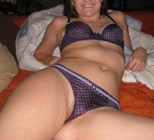 Bonne soirée de sexe avec une belle fille à Marseille